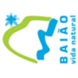 Baiao