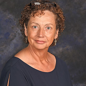 Pastor Wanda.jpg