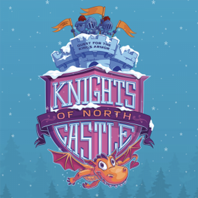 knights-of-north-castle-300x300.png