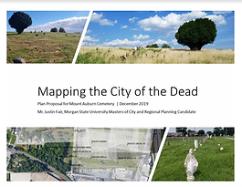 Mapping the City of the Dead.png