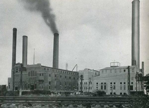 westport_station_1913