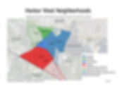 Neighborhoods by Census Tract Map.png