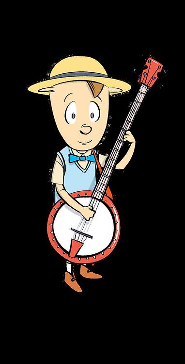 B7_banjo[2].png