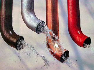 The Advantage of Plumbing Service in the Current Times