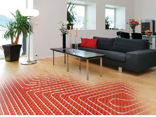 Helpful Tips to Make Floor Heating In Toronto A Grand One