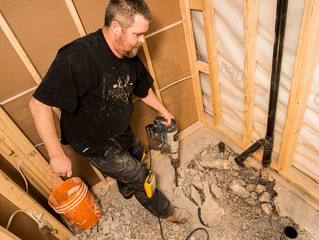 Unrivaled Commercial and Residential Plumbing Service in Toronto