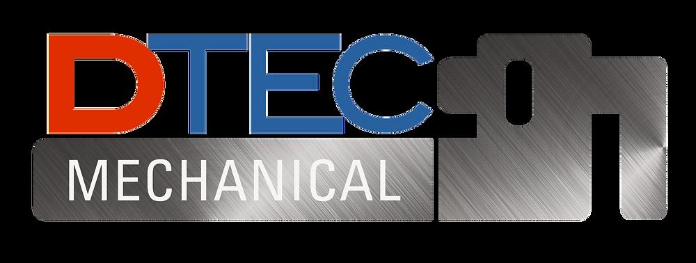 DTEC Mechanical