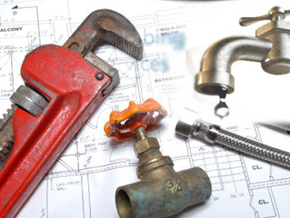 Hire the Right Plumbing Service in Toronto for a Healthy Life