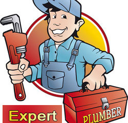 The Importance Of A Trustworthy Plumbing Service in Toronto