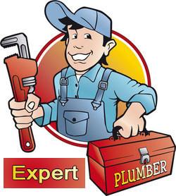 plumbing service in Toronto