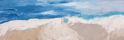 Assateague Sands