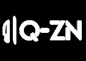 QZN WHITE LOGO_Plan de travail 1.png