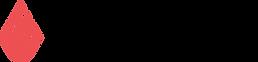 ls-logo-RedBlack.png