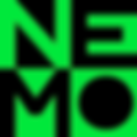 nemo_science_museum_logo_icon_2.png