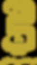 __700x9999.Hia-Logo.png