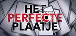 het-perfecte-plaatje-logo.jpg