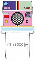 clicksbefored.png