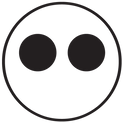AZ-Face-Default-Black.png