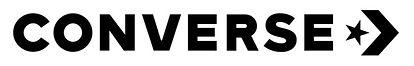 converse-logo-font-free-download-1200x67