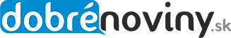 logotyp_sk_PNG.png