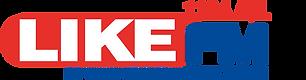 LikeFM.png
