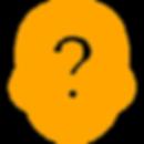 taw_orange_question_mark_head.png