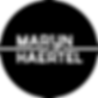 38222-32206115-MH_logo_black_KLEIN.png