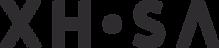 logo_f9ce7d42-88de-46bf-82ba-d25ef26c729