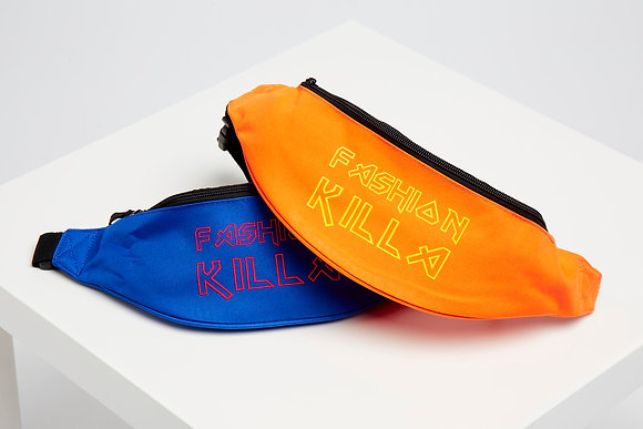 FASHION KILLA FANNY PACK #2