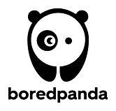 boredpanda.jpg
