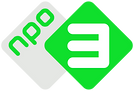 NPO_3_logo_2014.svg.png