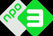 NPO_3_logo_2014.svg.png