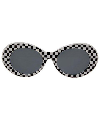 RACE SUNGLASSES