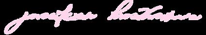 logo-large-pink-JH.png