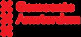 Gemeente-Amsterdam-logo-groot-1-768x356.