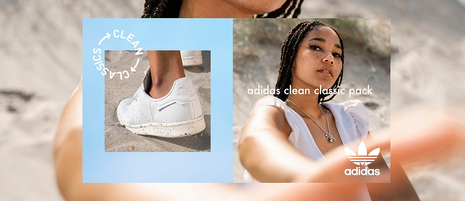09_Adidas_Classic_Clean_Pack_Landingpage