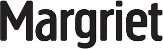 margriet-logo.png