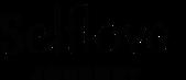 Logo_Selflovejourney_transparant_zwart.p