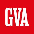 gva-podcast-large.png