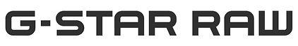 g-star-raw-logo-vector_edited.jpg