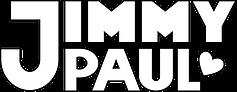 LoveJimmyPaul_logo_whiteblackrgb_500px.p