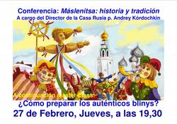 Máslenitsa-historia-y-tradición-1024x723
