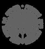 Logo Casa Rusia Madrid