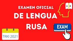 EXAMEN-OFICIAL-DE-LENGUA-RUSA-TRKI-1.png