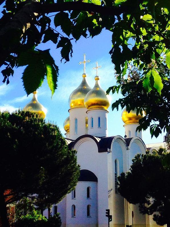 Casa Rusia (ABC).jpeg
