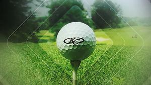 Ball 2 geo.jpg