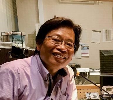 【富山のSDGs】市民活動サポートセンターとやま/代表理事 能登貴史さん