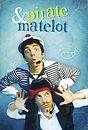 Visuel-Pirate-&-Matelot.jpg