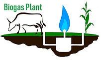 biogas-plant.jpg