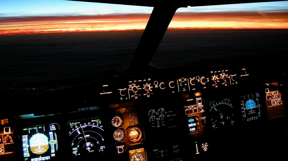 wp2472711-airplane-cockpit-hd-wallpapers